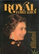Cover of Royal Family Album