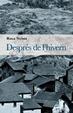 Cover of Després de l'hivern