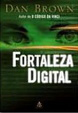 Cover of Fortaleza Digital