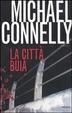 Cover of La città buia