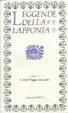Cover of Leggende della Lapponia