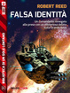 Cover of Falsa identità