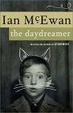 Cover of The Daydreamer