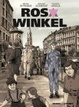 Cover of Rosa Winkel