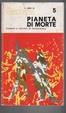 Cover of Pianeta di Morte