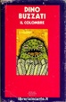 Cover of Il Colombre