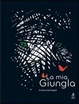Cover of La mia giungla