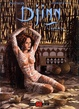 Cover of Djinn vol. 5