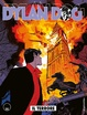 Cover of Dylan Dog n. 370
