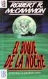 Cover of El buque de la noche