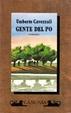 Cover of Gente del Po