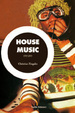 Cover of House Music