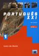 Cover of Português XXI