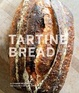 Cover of Tartine Bread