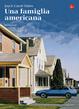 Cover of Una famiglia americana
