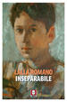 Cover of Inseparabile