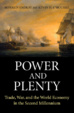 Cover of Power and Plenty