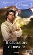Cover of Il cacciatore di nuvole