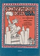 Cover of Controstoria degli USA