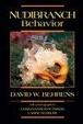 Cover of Nudibranch Behavior