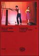 Cover of Storia del teatro moderno e contemporaneo / Avanguardie e utopie del teatro