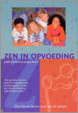 Cover of Zen in opvoeding