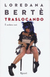 Cover of Traslocando