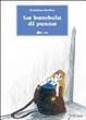Cover of La bambola di pezza