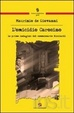 Cover of L'omicidio Carosino