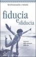 Cover of Fiducia e sfiducia
