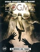 Cover of Dogma