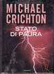 Cover of Stato di Paura