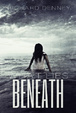 Cover of What Lies Beneath
