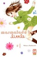 Cover of Marmalade Boy Little vol. 1