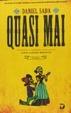 Cover of Quasi mai