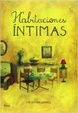 Cover of Habitaciones íntimas