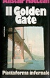 Cover of Il Golden Gate