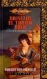 Cover of Raistlin, el Túnica Roja
