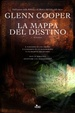 Cover of La mappa del destino