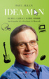 Cover of Idea man. Io, Bill Gates e altre storie.
