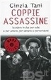 Cover of Coppie assassine