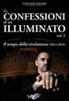 Cover of Le confessioni di un illuminato - vol.2