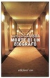 Cover of Morte di un biografo