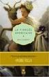 Cover of La fiancée américaine