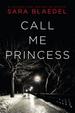 Cover of Call Me Princess