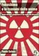 Cover of Fukushima e lo tsunami delle anime