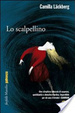 Cover of Lo scalpellino