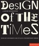 Cover of Designs of the Times