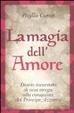 Cover of La magia dell'amore