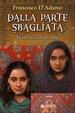 Cover of Dalla parte sbagliata